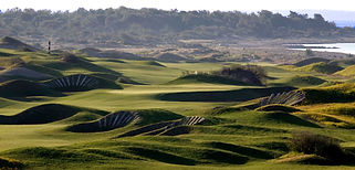 Lykia-Links-Golf-Course-8.jpg