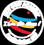 logo-biot-golf-academy-blanc.png