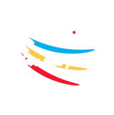 Logo Academie Golf Biot