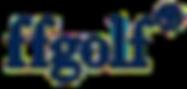 partner-ffgolf.png