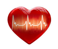 HEART DISEASE - THE REAL CULPRIT