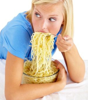 FOOD ADDICTION – WHAT YOU NEED TO KNOW