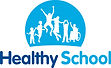 Healthy-School-Logo.jpg