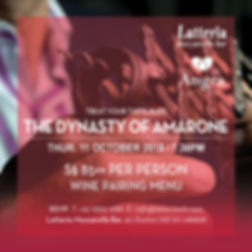 THE DYNASTY OF AMARONE-ADS-2-(A3).jpg