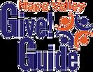 GG-logo--trans.png