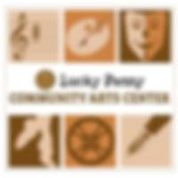 Lucky Penny Logo.jpg