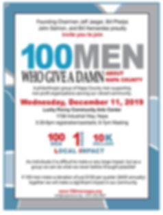 100Men-Quarter-page-12-19.jpg