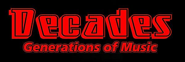 Decades Logo_edited.jpg