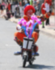 Malmstrom Clown Newark2.jpg