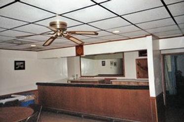 DEL Room 2.jpg