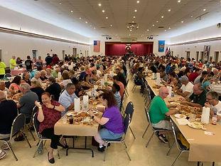Main Hall Crab Feast.jpg