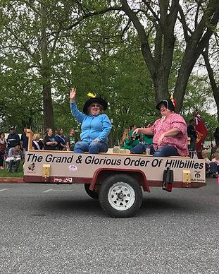 Hillbillies.jpg