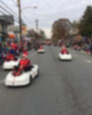 Mini-corvettes.jpg