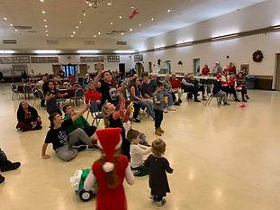 Main Hall Kids Christmas.jpg