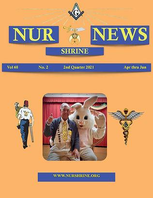 2021_2Q_Nur News_Cover.jpg