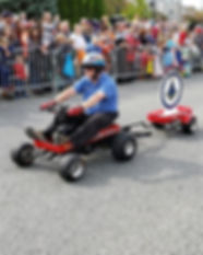 Red Wagons.jpg