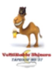 VeNURable Shiners.jpg
