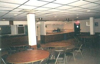 DEL Room 3.jpg