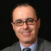 Dr Matesic