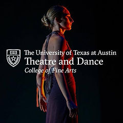 UT T&D logo with photo .jpg