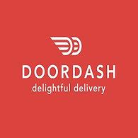Doordash-Logo2.jpg
