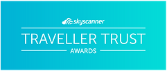 skyscanner awards.png