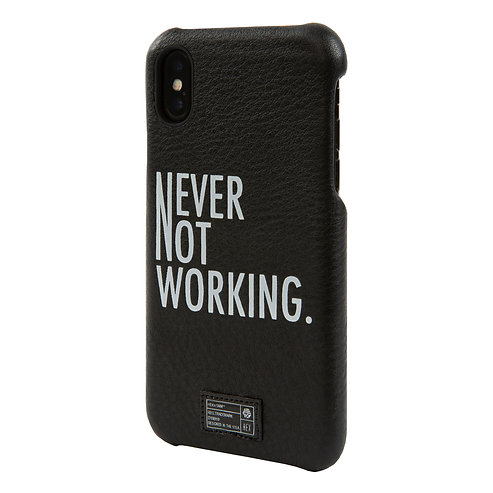 NNW x HEX iPhone Case