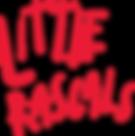Official LR logo.png