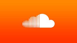 soundcloud-logo-hd-wallpaper-66510-68778