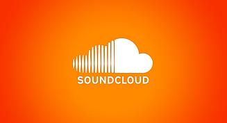 soundcloud-5.png