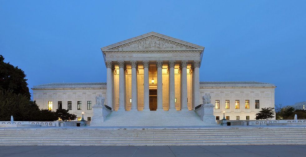 Panorama_of_United_States_Supreme_Court_Building_at_Dusk_edited.jpg