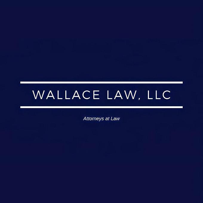 Wallace Law, LLC Logo.jpg