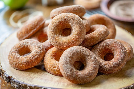 Apple-Cider-Doughnuts-2.jpg