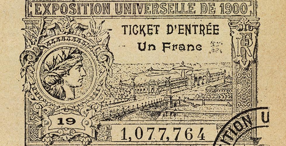Daniel Dupuis, sculpteur (1849-1899) et Georges Duval, dessinateur (seconde moitié XIXᵉ)