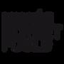 logo_roybet.png