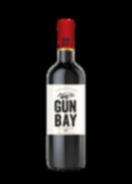 GUN BAY BOTTLE 3.png