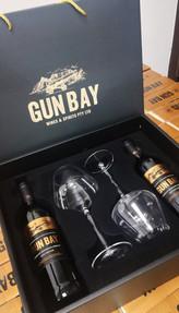 Gun Bay Gift Box.jpg