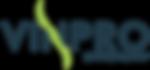VinPro_Logo_HighRes.png