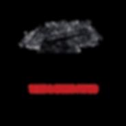 GB logo-02.png