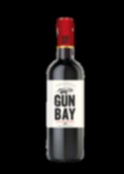 GUN BAY BOTTLE 1.png