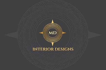 Logo designs.jpg