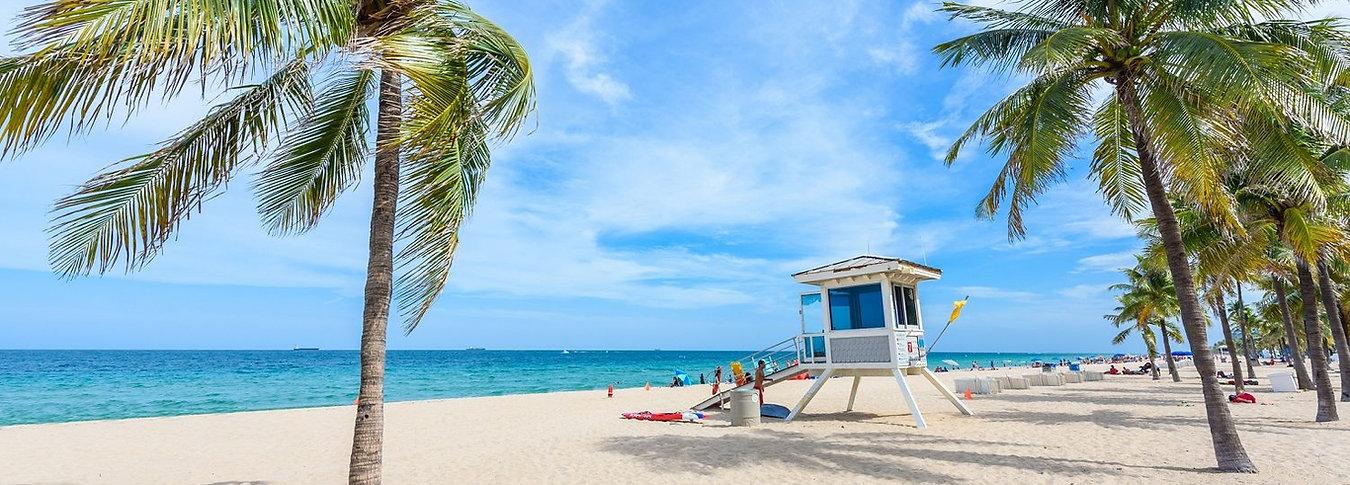 best-beach-West-Palm-Beach-Florida-1500x
