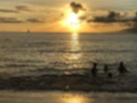 sunset hawaii.jpg