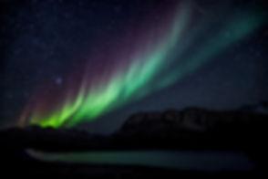 art-astronomy-atmosphere-360912.jpg