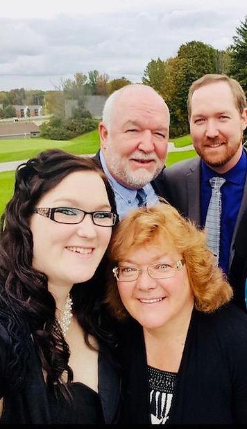 Brian Lori North Family.jpg