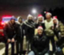 night christmas parade.jpg
