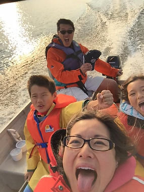 family boating.jpg