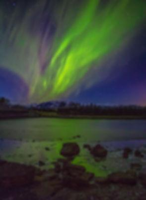 astronomy-aurora-aurora-borealis-712398.