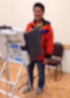 harold casting vote.jpg