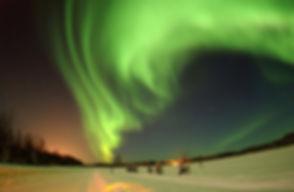 aurora borealis 1.jpeg